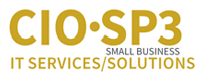 CIO-SP3 Small Business IT Services/Solutions GWAC